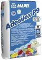 adesilex-p9