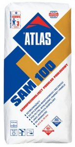atlas-sam-100