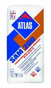 atlas-sam-200