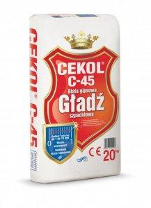 cekol-c-45