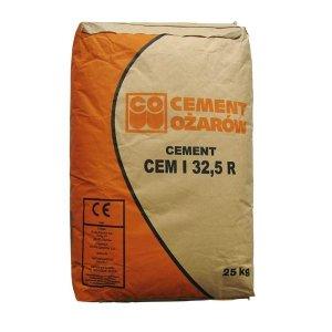 cement-ozarow-jedynka