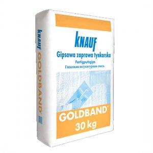 goldband