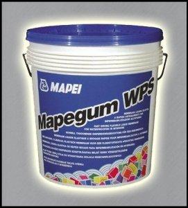 mapegum-wps