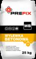 prefix-wylewka-betonowa
