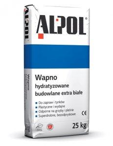 wapno-alpol-extra-biale